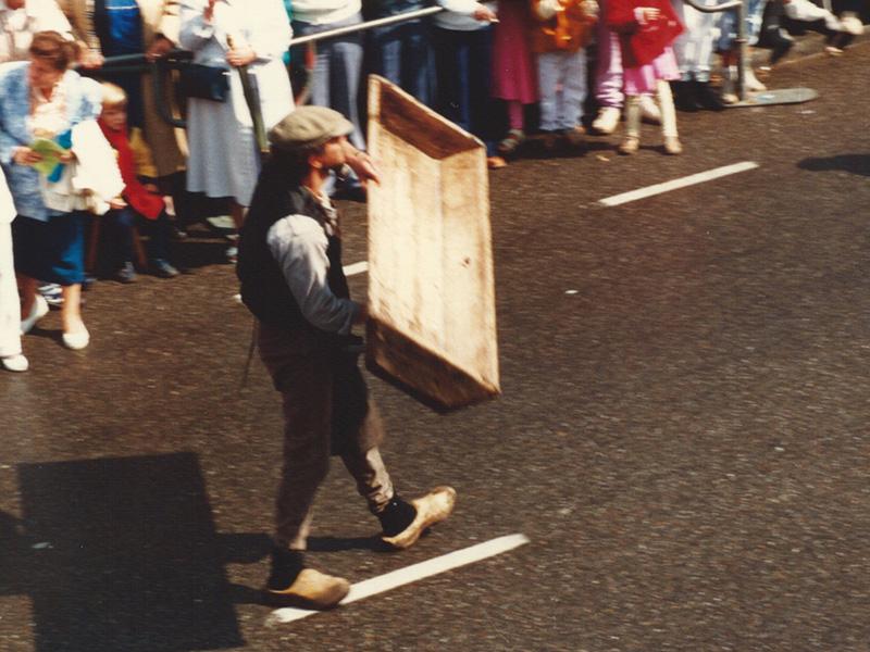 1986 8
