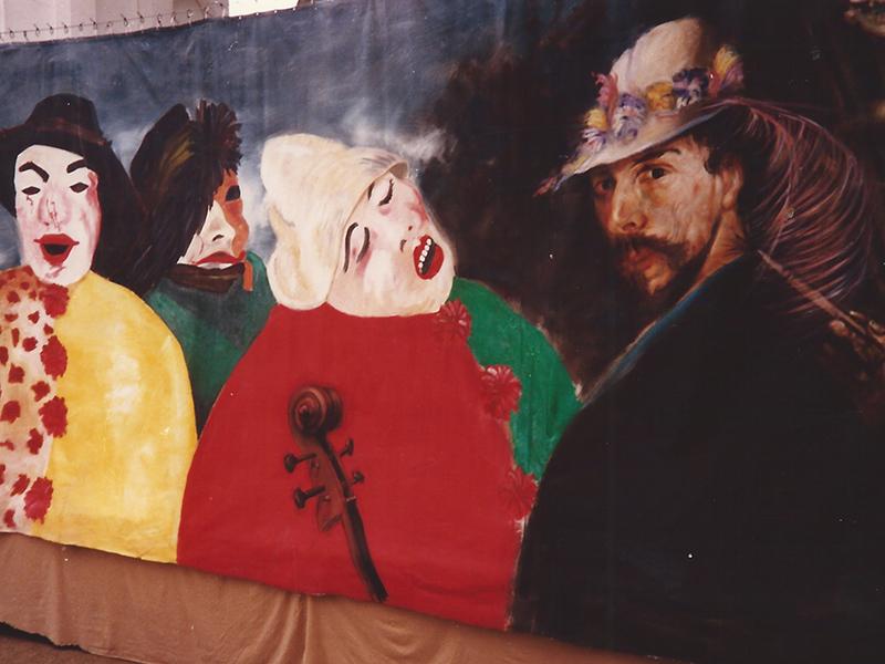 1987 11