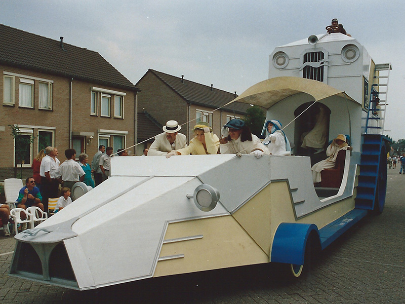 1991 10