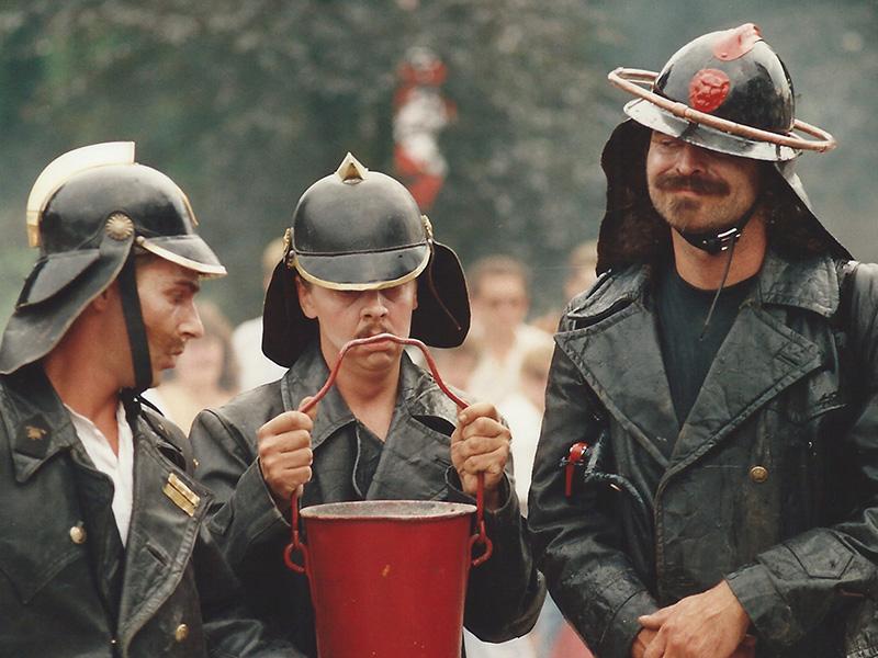 1991 14