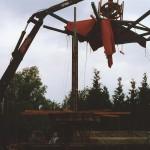 1993 b10