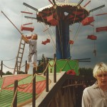 1993 b16