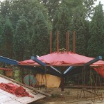 1993 b3