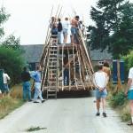 1995 b10