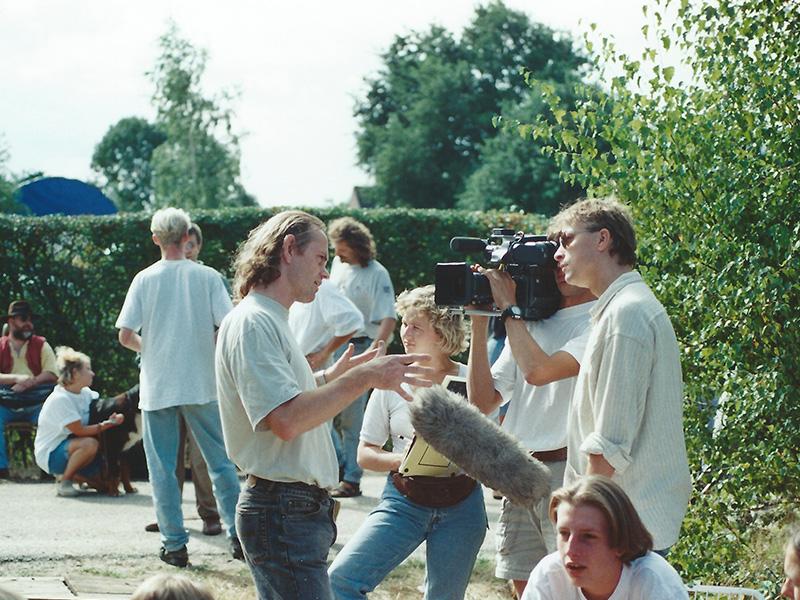 1995 b17