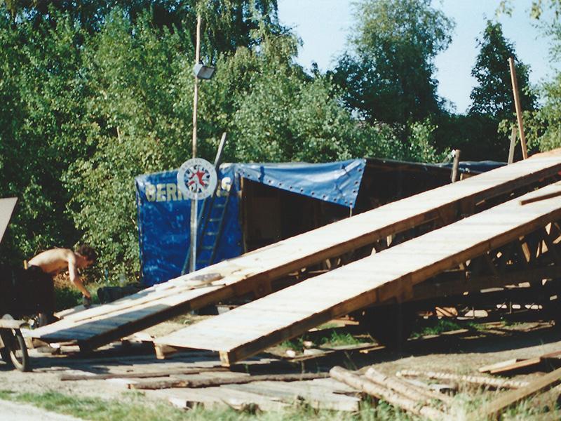 1996 b1
