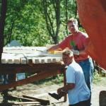 1996 b13
