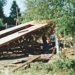 1996 b14