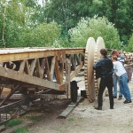 1996 b2
