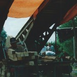 1996 b21