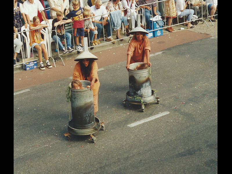 1997 3
