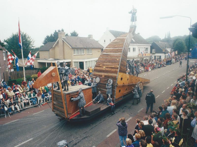 1998 15