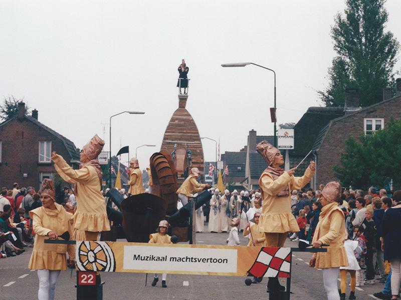 1998 2