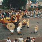 1998 7