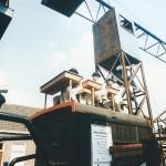 1999 19
