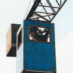 1999 22