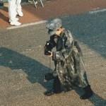 1999 5