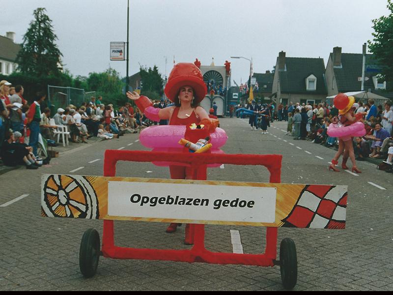 2002 1