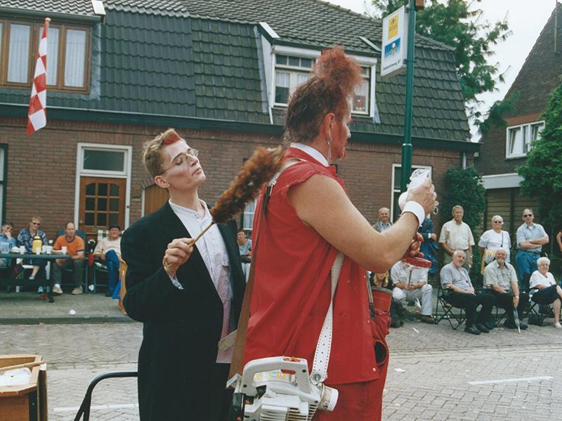 2002 26