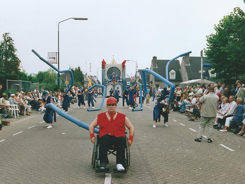 2002 4