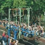 2006  22