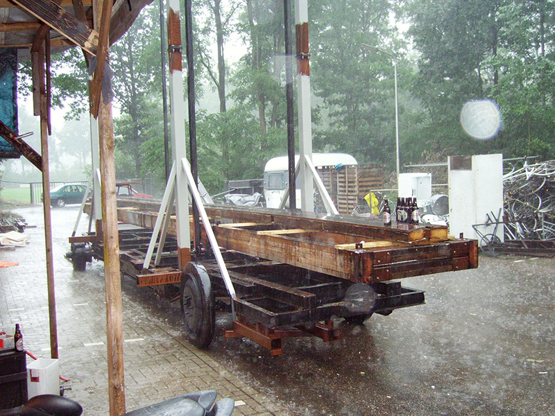2006 b32