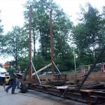 2006 b5